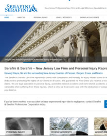 Serafini Law Firm